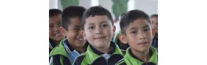 THE CHALLENGES OF EDUCATION IN LATIN AMERICA