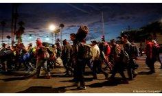 Forgotten refugees  Latin America