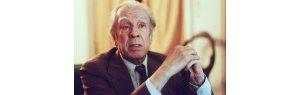 I am - Jorge Luis Borges poem
