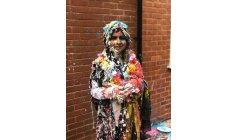 Malala graduates  Oxford University