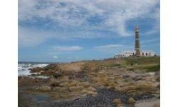 Cabo Polonio / ADDISON BERRY/CREATIVE COMMONS