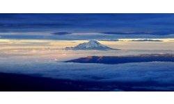 Chimborazo  / MAGNUS VON KOELLER/CREATIVE COMMONS