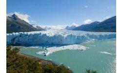 Perito Moreno / VIAGEM E TURISMO