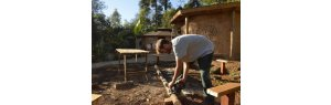 Amazing projects to do volunteer work in South America - part 2