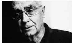 José Saramago and a social indifference