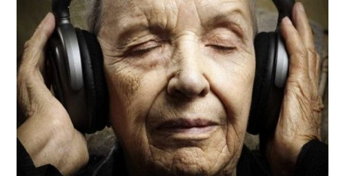 Alzheimer's does not affect musical memory; understand how this is possible