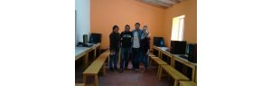 Amazing projects to do volunteer work in South America - PART 9