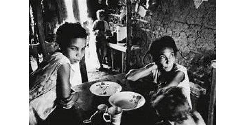OXAM: 37,000 people will die of hunger in 2020