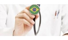 Brazil enters into partnership to produce vaccine against Covid-19