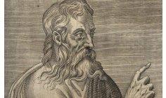 ' the eternity of the soul' – Seneca