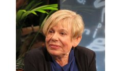 """Terrorism is politics, not religion"" says Karen Armstrong"