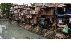 Argentina, Brazil and Mexico will lead the regional increase in poverty due to the coronavirus pandemic