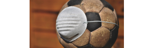 See When Major Sports Competitions Will Return After Coronavirus