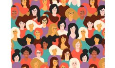 Myths about feminism that need to be deconstructed