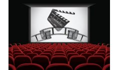 Film festivals and markets for 2020: most recent dates, postponements and cancellations