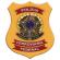 COMISSÃO PRÓ FUNDAÇÃO DO SINDICATO DA POLÍCIA FERROVIÁRIA FEDERAL  PFF