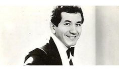 Actor and singer Trini lopez dies at 83 as a result of COVID-19