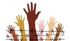 Human rights violations in the world: what is the outlook?