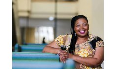 South African doctor is new UN rapporteur on the right to physical and mental health