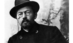 The 8 qualities of truly educated people, according to Anton Chekhov