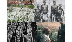 GENOCIDES IN THE WORLD: IS THERE HOW TO PREVENT THEM?