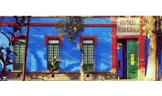 La Casa Azul: Frida Kahlo Museum opens virtual exhibition during quarantine