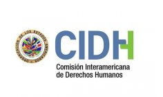 Inter-American system for the protection of human rights