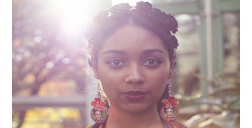 7 AFRICAN POETS TO KNOW