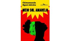 New Series: Beyond Chimamanda: 9 African Writers You Should Know - Part 2