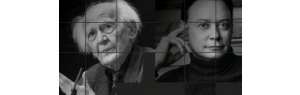Zygmunt Bauman and Andrew Solomon: loneliness is the greatest threat