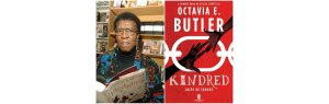 NEW SERIES - 7 science fiction books written by women you should already know – PART 1