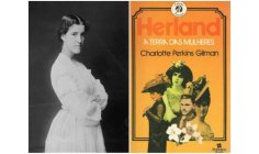NEW SERIES - 7 science fiction books written by women you should already know – PART 2