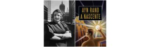 NEW SERIES - 7 science fiction books written by women you should already know – PART 3