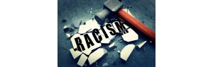 The intellectual neglect of enlightened white racists