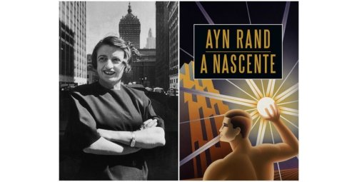 NEW SERIES - 7 science fiction books written by women you should already know – PART 7