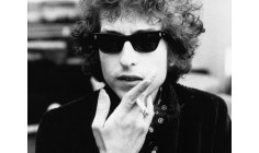 8 amazing Bob Dylan phrases to blow your brain