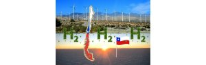 IMF improves projection for Chile by more than one point and estimates contraction of 6% for 2020