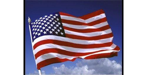 "American ""Sanctions Diplomacy"" violates international standards"