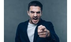 The superiority complex: the neurotic compensation of the feeling of inferiority