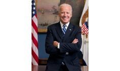 Could Biden's victory provoke a social upheaval in the USA?