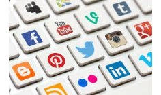 How to use social media in a healthy way in quarantine