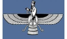 Zoroastrianism: Religion of the Ancient Persians