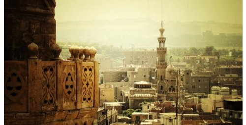 Arab Culture: learn about its origins and traditions