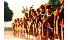 Tupi-Guarani Culture