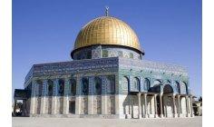 Characteristics of Muslim Culture
