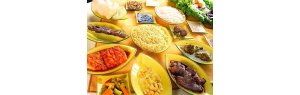 12 typical Dutch foods (tasty and exotic)