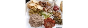 7 typical Malta foods to try on your trip