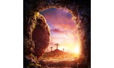 New series - Did Jesus rise  the dead? Part 4