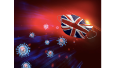 Pandemic: the UK is considering full lockdown