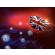 Pandemic: the UK is considering full lockdown